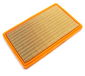 BMW Air Filter - Mahle LX252
