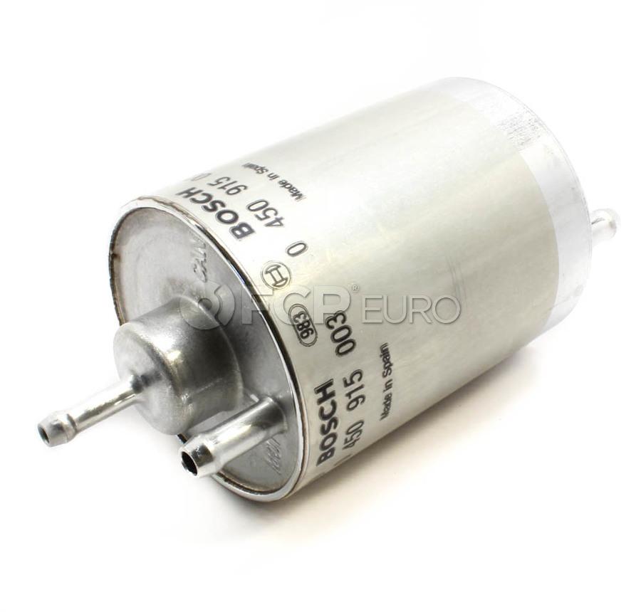 Genuine Mercedes-Benz S500 Fuel Filter 0024773001