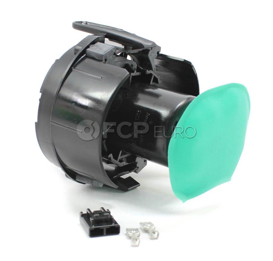 BMW Electric Fuel Pump - Bosch 16147161387