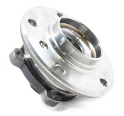 BMW Wheel Hub Assembly - Genuine BMW 31206876844
