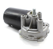 Windshield Wiper Motor - Meyle 1009550011