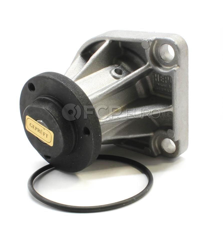Saab Water Pump - Hepu P608