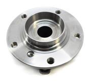 BMW Wheel Hub Assembly - FAG 31226765601