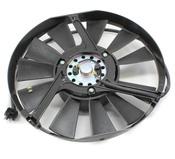 Mercedes Cooling Fan Motor - ACM 0005006093