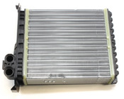 Volvo Heater Core - Mahle Behr 9144221