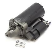 BMW Remanufactured Starter Motor - Bosch 12412354693