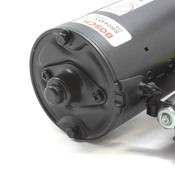 BMW Remanufactured Starter Motor - Bosch 12412354693