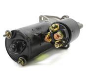 BMW Remanufactured Starter Motor - Bosch 12412354709