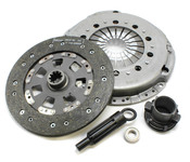 BMW Clutch Kit - Sachs KF778-01