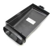 BMW Cabin Filter Air Channel - Genuine BMW 64318379958