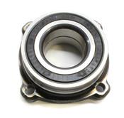 BMW Wheel Bearing Rear - FAG 33411095238