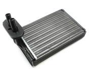 VW Heater Core - Meyle 1H1819030A