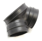 Audi Air Intake Hose - Genuine VW Audi 078133356T