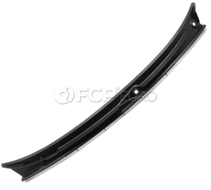 Compatible with 2001-2005 BMW 325i Cowl Cover