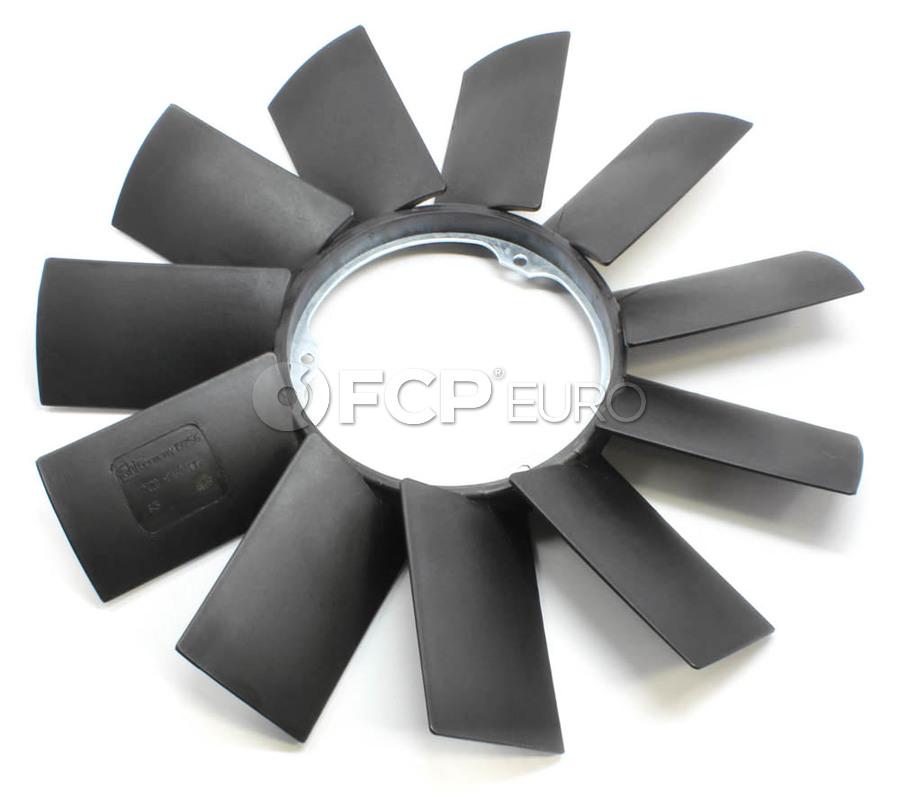 BMW Fan Blade - Febi 11521712058