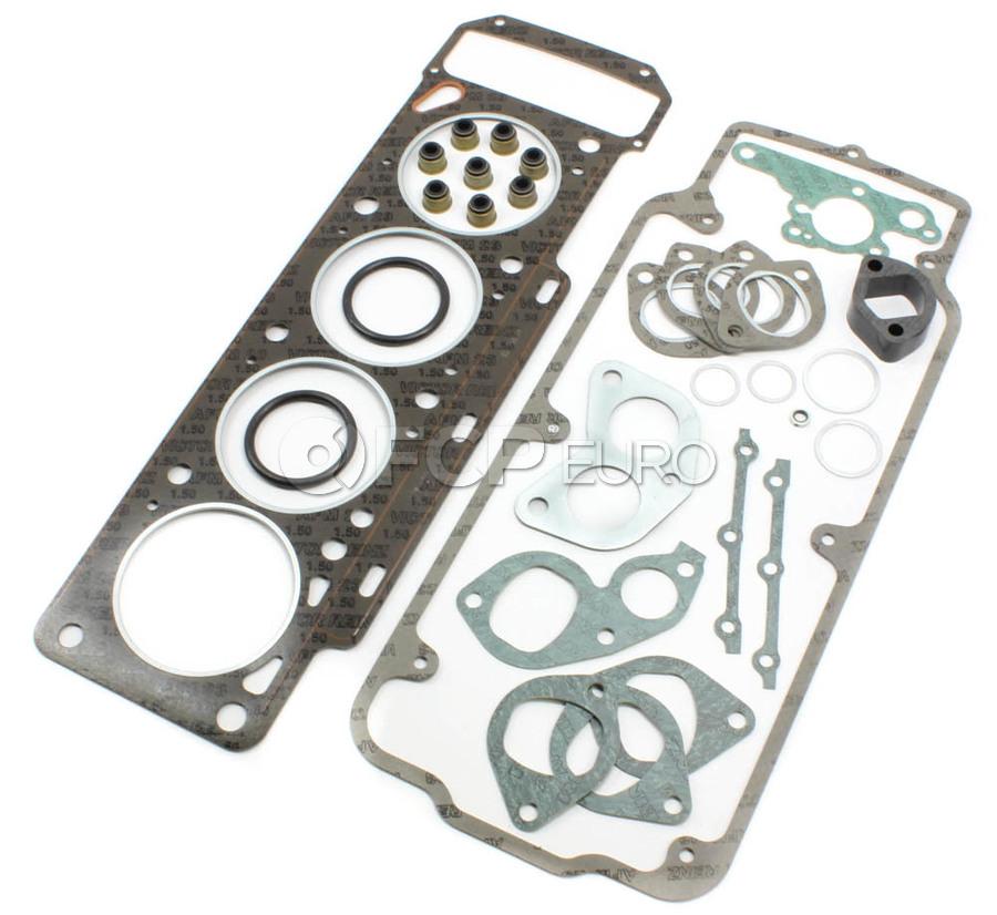 BMW Cylinder Head Gasket Set - Reinz 11129065722