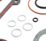 BMW Cylinder Head Gasket Set - Reinz 11129059240