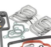 BMW Cylinder Head Gasket Set - Reinz 11120004553
