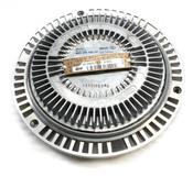 BMW Fan Clutch - Mahle Behr 11527502804