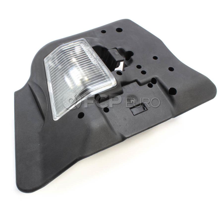 BMW Tail Light Bulb Holder - ULO 63218364729