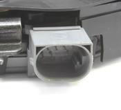 BMW Door Lock - Genuine BMW 51218208711