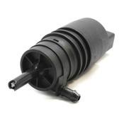 CONTINENTAL VDO Windshield Washer Pump 2218690121