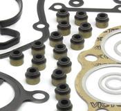 BMW Cylinder Head Gasket Set - Reinz 11129070615