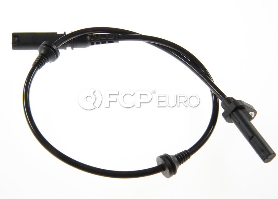 BMW ABS Wheel Speed Sensor - ATE 34526771776