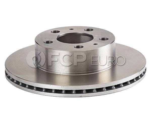Volvo Brake Disc - Brembo 31262089