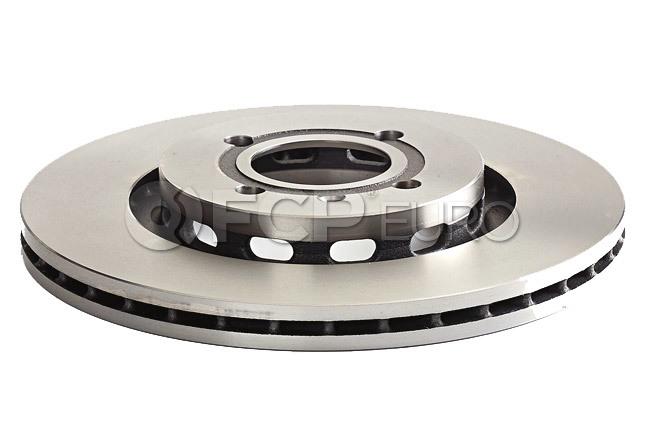 VW Brake Disc - Brembo 535615301
