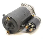 Mercedes Starter Motor - Bosch 0011516801