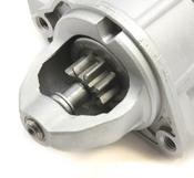 BMW Starter Motor - Bosch 12417610351