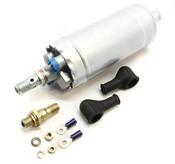 Mercedes Electric Fuel Pump - Bosch 69607