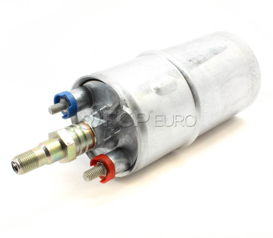For Audi 100 500 80 Coupe V8 Quattro Electric Fuel Pump Bosch 69419 0580254040