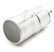 Audi Electric Fuel Pump - Bosch 69419