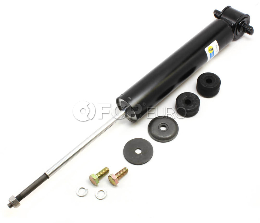 Mercedes Shock Absorber - Bilstein 24-007146