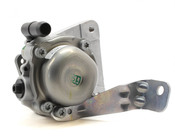 BMW LF-20 Power Steering Pump (E46) - Genuine BMW 32416760034