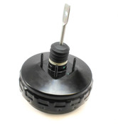Volvo Power Brake Booster - ATE 31273684