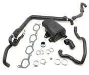 Volvo PCV Breather System Kit - S40PCVKIT2