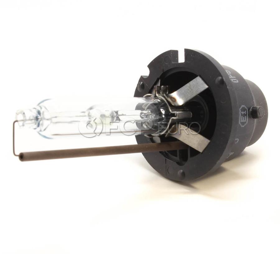 D2S Xenon Headlight Bulb - Jahn 63217160806