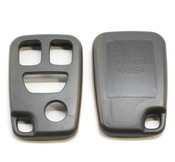 Volvo Remote Key Button Housing - ProParts Sweden 9166200-C