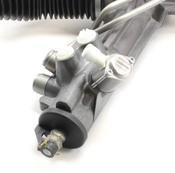 BMW Remanufactured Steering Rack - Bosch ZF 32136769268