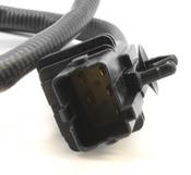 Volvo Oxygen Sensor - Bosch 9470983