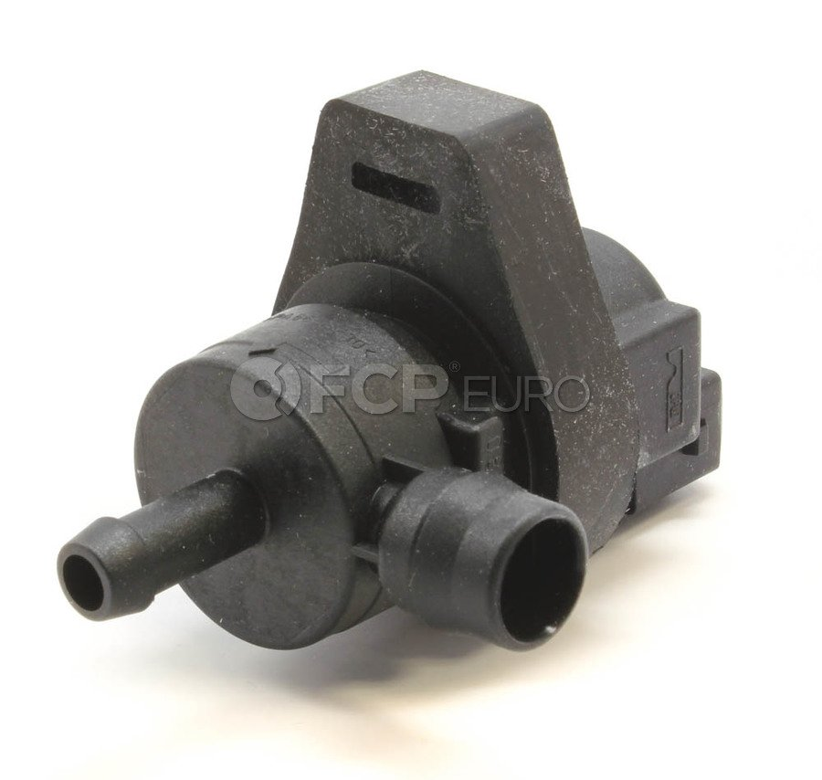 BMW Fuel Tank Breather Valve - Genuine BMW 13901433603