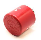 Volvo Bulb Failure Relay Red - KAE 1362370