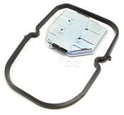 Mercedes Transmission Filter Kit - Meyle 1292700198