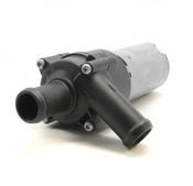 Audi VW Auxiliary Water Pump - Bosch 078965561