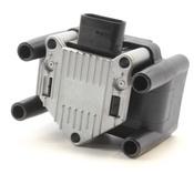 VW Ignition Coil - STI 032905106F