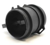 Mercedes Mass Air Flow Sensor - Bosch 1130940048