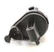 Mercedes Door Lock Actuator Motor - Genuine Mercedes 2028001075